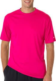 shirts isshirt com part 392