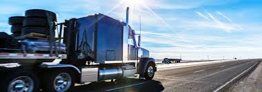 100 Truck Stops In Ohio Lucas Sales Zanesville
