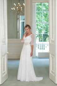 41 best naomi neoh bridal gowns images on pinterest wedding