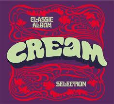 Cream Of The Crop Classic Albums Box Set