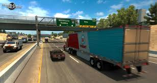 Coming Soon To World Of Trucks » American Truck Simulator Mods | ATS ... Truck Makers Put Vocational Trucks On Display World Of Concrete Review Euro Simulator 2 Pc Games N News World Images From Finchley Trucks Newsletter 1 Scandinavia Screenshot Pinterest Crack Download Product Key Cpy 2018 Youtube Coming Soon To World Of Trucks Ets2 Mods Truck Simulator Grand Gift Delivery Holiday Event Tldr Mack Announces Lineup Of Not Sync Scs Software