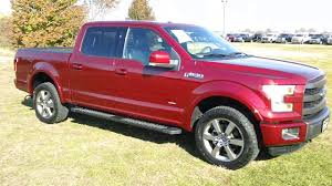 BEST USED FORD F150 CREW CAB 4WD TRUCKS FOR SALE - 800 655 3764 ... 2018 Ford F150 Xlt Shadow Black Tomball Tx F250 Trucks For Sale In 77375 Autotrader Oxford White Used 2015 Edge Vehicles Aok Auto Sales Cars Porter Bad Credit Car Loans Bhph Inspirational Istiqametcom Buckalew Chevrolet Conroe Serves Houston Spring Community Support Involvement Used Ford Xl 4x4 At Wayne Akers P148885 2017 Explorer New And Crew Cab 4wd Trucks For Sale 800 655 3764 Super Duty Pickup City Ask Jorge Lopez