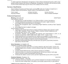 Sample Resume Selenium Experience As Well To Frame Cool For ... Selenium Sample Rumes Download Resume Format Templates Qtp Tester Ideas Testing Samples Experience New Collection Manual Eliminate Your Fears And Doubts About Information Testing Resume 9 Crack Your Qtp Interview Selenium For Automation Best Test Qa Engineer Velvet Jobs Blue Awesome Image Headline For Software Fresher Floatingcityorg 89 Automation Sample Tablhreetencom Qa With Part Smlf 11 Ster Of