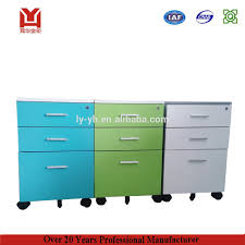Anderson Hickey File Cabinet Dividers by Medical Drawers Cabinet Medical Drawers Cabinet Suppliers And