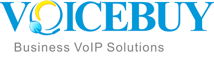 Voicebuy Announces New Owner | Voicebuy VoIP Provider Peer Voip Services Whosale Termination Whosale Voip Providers Arus Telecom Video Dailymotion Telecom Whosale Voip Sms Billing Solution Jerasoft Telecom Provider Az Termination Did Numbers Sip Trunking Solutions By Voicebuy Voip Sercesavi Youtube Wifi Archives Idt Express Voice Ip 2 Route Dialer Rent Vos Rent Switch Solution Service Softswitch Xtel Provides Solutions For The Smb K12 Education And Local Talk Partner Programs Home Isgtel Reseller Voipretail