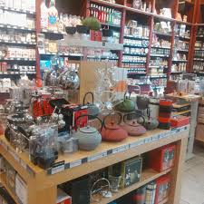 magasin ustensile cuisine magasin ustensile cuisine montpellier design photo décoration