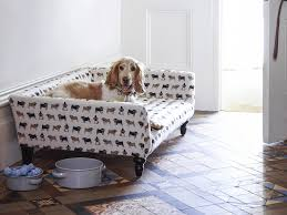 Non Shedding Small Dogs Uk by 11 Best Dog Beds The Independent