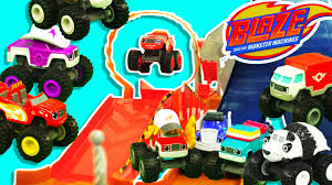 BLAZE AND THE MONSTER MACHINES - Truck Toys With Blaze Monster Dome ... Insane Monster Truck Making A Burnout On Top Of An Old Sedan Alex The Coloring Blue Car Video For Kids Youtube Energy Tampa Jan 2017 For Children Cartoon Compilation Beamng Drive Crash Testing 61 Vehicles More Matchbox Super Chargers Trucks From Late 1980 S Youtube Scary Truck Funny Scary Cars Videos Kids Blow Up The Pirate Skull Takedown Jam Hot Wheels Racing Freestyle Ending Crew 2 Full Driver Rosalee Ramer Interviewed On Ellen Monster Video
