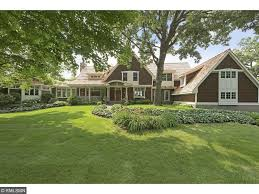 Dresser Hill Estates Charlton Ma by Your Real Estate Network