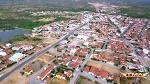 imagem de Acari Rio Grande do Norte n-19