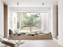 chambre adulte nature chambre adulte style scandinave best of une maison scandinave dans