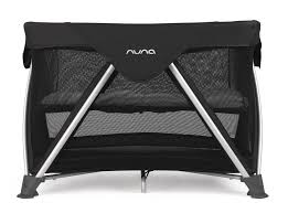 Nuna Sena AIRE Travel Crib - Night | Products | Cribs, Baby ... Graco Official Online Store Lazada Philippines Chair Cute Baby Girl Eating Meal In High Chair Stock Photo Contempo Highchair Unicorn Chicco Polly Easy 4wheel Babythingz Cheap Wooden Find Look What I Found On Zulily Fisherprice Newborn Rock N Midnight Swift Fold Basin Walmartcom Spring Lime Toddlership Swivi Seat Cushion Cover Part Replacement White Gray