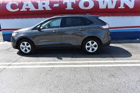 Car Town Monroe - 2016 Ford Edge 4D Sport Utility About Us Steel Fabricators 2018 Mazda Cx3 For Sale In Monroe La Lee Edwards Lifted Trucks For Louisiana Used Cars Dons Automotive Group In On Buyllsearch Commercial Ford F350 Pickup Ryan Chevrolet A Bastrop Ruston Minden Premier Buick Gmc Farmerville Exclusive Dealership Freightliner Northwest New Dealer Nc Griffin