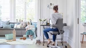 rückgrat ihr studio für ergonomie im büro home office in