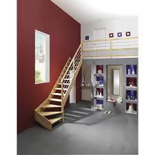 escalier 2 quart tournant leroy merlin barriere escalier leroy merlin accueil idée design et