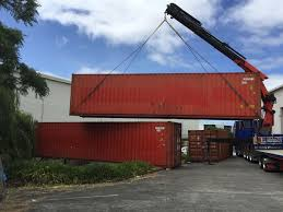 Shipping Containers Delivered Direct To Your Door. – South Pacific ... Foundation Options For Fabric Buildings Alaska Structures Shipping Container Barn In Pictures Youtube Standalone Storage Versus Leanto Attached To A Barn Shop Or Baby Nursery Home With Basement Home Basement Container Workshop Ideas 12 Surprising Uses For Containers That Will Blow Your Making Out Of Shipping Containers Any Page 2 7 Great Storage Raising The Roof Tin Can Cabin Barns Northern Sheds Fort St John British Columbia Camouflaged Cedar Lattice Hidden