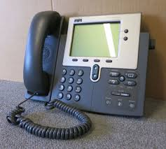 Cisco 7940G Series CP-7940G Unified VoIP IP Business Phone Without ... Avaya 1608 Business Voip Ip Poe Phone Telephone W Handset And Small System Reviews Optimal Hosted Pbx Cloud Phone System Voip Systems Vonage Big Cmerge Cisco Linksys Spa962 32 Amazoncom Ooma Office 7940g Series Cp7940g Unified Without Stand Technologix Mqual Network Eeering It Internet Service Boston Intelisys