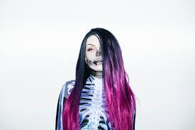 Spirit Halloween Winchester San Jose by 5 Halloween Marketing Ideas To Boost Bookings Styleseat