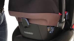 maxi cosi pebble modern black maxi cosi pebble 0 car seat kiddicare