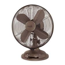 Decorative Oscillating Floor Fans by Buy Oscillating Fan From Bed Bath U0026 Beyond