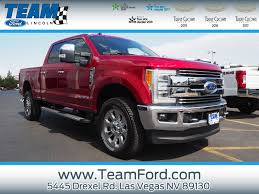 100 F350 Ford Trucks For Sale New 2019 Super Duty SRW In Las Vegas