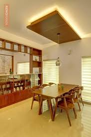 Image 4649 From Post Dining Room False Ceiling Designs With Design Ideas Home Channel Also In