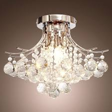 Large Size Of Chandeliersball Chandelier Beautiful Modern Lights Stairwell Led Lighting