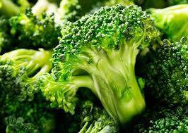 Can Dogs Eat Bananas Broccoli Peas and Other Fruits and Ve ables