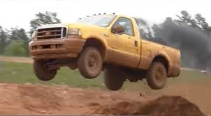 100 Badass Mud Trucks Man Gets Angry About His Truck Breaking So He Destroys His Tow