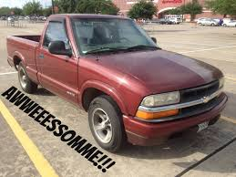 100 1998 Chevy Truck For Sale S10 Sajan Abraham