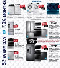 Lowes Ad Match - Michaelkors Com Sale Lowes Coupon 2018 Replacing S3 Glass Code 237 Aka You Got Banned Free Promo Codes Generator Youtube 50 Off 250 Ad Match Wwwcarrentalscom Lawn Mower Discount Coupons Sonos One Portable Speaker And Play1 19 Off At 16119 Or 20 Printable Coupon 96 Images In Collection Page 1 App Suspended From Google Play In Store Lowes Galeton Gloves Code Free Promo How To Get A 10 Email Delivery