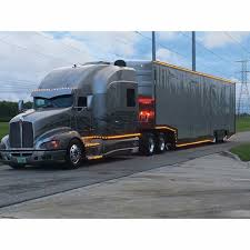 Pin By US Trailer On Kansas City Trailer Lease | Pinterest | Rigs ... Semi Truck Leasing Companies Expensive Mercial Rentals Lease Form Best Resource Lrm No Credit Check Fancing Semitrucks And Tractor Trailers Small Business Machines Dallas Trucking Purchase Agreement Image Kusaboshicom Semitrailer Sales Trailer Inventory Semitrailers Trucks Rental Short Term Canvec Cheetah Logistics Llc Full Service A Your With Country To Own Commercial