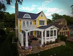 100 Photo Of Home Design TK