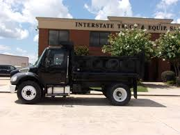 USED 2007 FREIGHTLINER BUSINESS CLASS M2 106 DUMP TRUCK FOR SALE IN ... 2009 Used Ford F350 4x4 Dump Truck With Snow Plow Salt Spreader F Freightliner Trucks For Sale Seoaddtitle Whosale Peterbilt Freightliner Dump Truck Aaa Machinery Parts 2011 Scadia For Sale 2642 Trucks Semi In Houston Texas Delightful Hpwwwxtonlinecomtrucksfor View All For Buyers Guide 2018 114sd Auction Or Lease Kansas 1992 Classic Triaxle New M2 106 In Fort Worth Tx