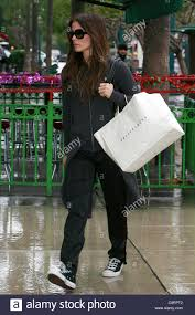 Kate Beckinsale Shopping At Pottery Barn In Santa Monica During A ... Patio Ideas Tropical Fniture Clearance Garden Pottery Barn Twin Duvet Cover Sham Nba Los Angeles La Lakers Kyle Mlachlan And His Son Callum Lyon Celebrities At Hot Ali Larter Ken Fulk For Private Event In Ali Larter For Lori Loughlin Kids Halloween Carnival Olivia Stuck Teen Launch Benfiting Operation Smile Benefitting