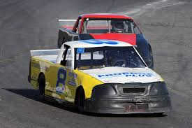 Saturday Night NASCAR | Seekonk Speedway Grala Wins Nascar Truck Series Opener After Crafton Flips Boston Engine Spec Program On Schedule For Trucks In May Chris 2016 Camping World Winners Photo Galleries Nascarcom Johnny Sauter Diecast 21 Allegiant Travel 2017 14 079 Racingjunk News Action Sports Star Travis Pastrana Set For Limited 2016crazyphfinishdianmotspopknascartrucks Nascar_trucks Twitter Buy This Racing Drive It Public Streets Carscoops