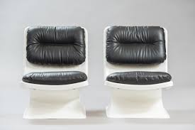 Grosfillex Miami Lounge Chairs by Grosfillex Chairs Plastic Garden Chair Stackable Pvc Milton