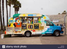 Food Truck Selling Ices, Venice Beach, California Stock Photo ... The Souths Best Food Trucks Southern Living Mobile Truck Stock Photos Images 5 Great Ways To Stay Eat And Play In Venice Beach Abbot Kinney First Fridays Official Site Akff Blog California Things Do Cnn Travel Van La Photo Royalty Free Image 54 Best Chicago Images On Pinterest Food Road Sponsor Interview Veniceartcrawlcom Parked Blvd Sumrtime Del Mar Hungry Bunnie