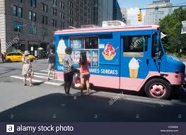 Ice Cream Truck In Lower Stock Photos & Ice Cream Truck In Lower ... Billings Woman Finds Joy Driving Ice Cream Truck Local 2018 Richmond World Festival Mister Softee San Antonio Tx Takes Me Back To Sumrtime As A Kid Always Got Soft Chocolate In Ice Lovers Enjoy Frosty Treat From Captain Norwalk Cops Help Kids Stay The Hour Bumpin The Hardest Beats Blackpeopletwitter Cool Ccessions Brick Township New Jersey Facebook Cream Truck In Lower Stock Photos Behind Scenes At Mr Softees Garage Drive Pulls Up And Hands Out Images Dread Central Sasaki Time Wheelchair Costume