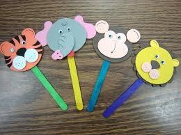 Home Improvement Loans Best Stick Crafts Images On Sticks Activities