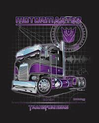 Transformers - Motormaster | Terry Akuna's Trucking Industry ... Big Truck Tattoos Majestic Pin By Christina Behaving On Rigs 71 763 Likes 10 Comments Stay_loaded_apparel Stay_loaded_apparel Rig Full Of Karma Funny Jokes From Otfjokescom Outstanding Raydan Transport 1977 Oil Field Trucks Vinyl Wrap Temple Terrace Fl Bljack Media Group Volvo Vnl 670 Mama Tattoo Skins Ets 2 Mods Semi Image 56 Of Steam Munity American Simulator Cheap Patrick With A Punjabi Tattoos Home Facebook