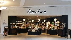 L Brands May Be Expanding White Barn Candle Chain - Columbus ... Basil Sage Mint The Candle Barn Company Bath Body Works White Co Miami Grand Opening Perth Western Australia Facebook And Old Piece Of Beaten Barn Board Some Rusty Wire And An Primitive Antique Style Handmade Wood Lantern W Amazoncom Milkhouse Creamery Butter Jar Candice Holder Vase Phantastic Phinds Coconut Snowflake 3wick Pottery Homescent Redesign Packaging