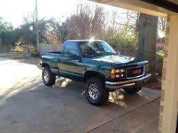 Zebulon John's 1996 GMC Sierra 1500 On Wheelwell 1996 Gmc Jimmy 4dr For Sale In Garden City Id Stock S23604 Sierra 3500 Sle Flatbed Pickup Truck Item D4792 Sierra 1500 Image 10 Gmc Ac Compressor Beautiful New Pressor A C 1gtec14wxtz545060 Green C15 On Sale In 6000 Cab Chassis Truck For Auction Or Lease C1500 12 Ton Pu 2wd 50l Mfi Ohv 8cyl Repair 2500 Photos Specs News Radka Cars Blog Topkick Tpi Topkick Salvage Hudson Co 29869 Zebulon Johns Whewell C7000
