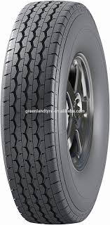 Light Truck Tire 185r14lt Cheap Price Self Storage Warehouseslook ... Kanati Mud Hog Light Truck Tire Sxsperformancecom And Suv Tires 434 2964523 From Bobs Wheel Alignment Cheap Suppliers And Lt Vs P Rated Tire Passenger Truck Test Youtube Fresno Ca Ramons Service High Quality Lt Mt Inc Chain With Camlock Walmartcom Ltr 650r16 All Steel Radial Commercial Amazoncom Glacier Chains 2028c Cable