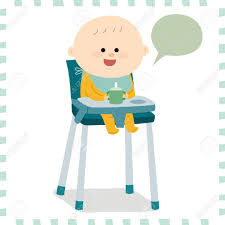 Cute Baby Boy On A High Chair Vector Illustration. Baby Boy Eating Baby Food In Kitchen High Chair Stock Photo The First Years Disney Minnie Mouse Booster Seat Cosco High Chair Camo Realtree Camouflage Folding Compact Dinosaur Or Girl Car Seat Canopy Cover Dinosaur Comfecto Harness Travel For Toddler Feeding Eating Portable Easy With Adjustable Straps Shoulder Belt Holds Up Details About 3 In 1 Grey Tray Boy Girl New 1st Birthday Decorations Banner Crown And One Perfect Party Supplies Pack 13 Best Chairs Of 2019 Every Lifestyle Eight Month Old Crying His At Home Trend Sit Right Paisley Graco Duodiner Cover Siting