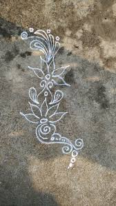 The 25+ Best Simple Rangoli Ideas On Pinterest | Rangoli Designs ... Rangoli Designs Free Hand Images 9 Geometric How To Put Simple Rangoli Designs For Home Freehand Simple Atoz Mehandi Cooking Top 25 New Kundan Floor Design Collection Flower Collection6 23 Best Easy Diwali 2017 Happy Year 2018 Pooja Room And 15 Beautiful And For Maqshine With Flowers Petals Floral Pink On Design Outside A Indian Rural 50 Special Wallpapers