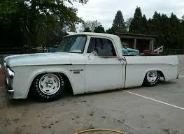 100 71 Dodge Truck 1965 D100 Pickup Truck Sweet Shit Trucks