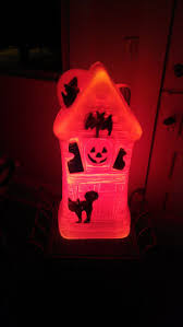 Halloween Blow Molds 2015 by The 110 Best Images About Holiday Blow Molds On Pinterest
