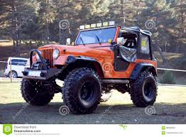 Jeep Offroad Truck Stock Photo. Image Of Jeeep, Truck - 89926622 Big Foot No1 Original Monster Truck Xl5 Tq84vdc Chg C Rolling Power Repulsor Mt Tire Review Stock Photo Safe To Use 26700604 Shutterstock Coinental Sponsors Brig Racing Series Champtruck Wheels Picture And Royalty Free Image Retro 10 Chevy Option Offered On 2018 Silverado Medium Duty Taking Big Tires Of Thrasher Monster Truck Transport After Event Chiefs Shop Project Part 1 Procharger Stainless Works New Result For Black Ford F150 Small Rims Tires 19972016 33 Offroad Custom Display During La Auto Show Editorial