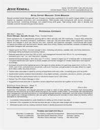 Best Resume Builder Free Optimal Sample Log | Rosewoodtavern Optimal Resume Mssu Majmagdaleneprojectorg Optimal Resume Uga New Beautiful Kizi Career Services School Of Education Rasguides At Rasmussen Photo Cover Letter For Child Care Free Collection 51 Download Unique American Atclgrain Colgeaccelerated September 2014 Addendum Unc Kenyafuntripcom How Do I Create An Account In My Cda